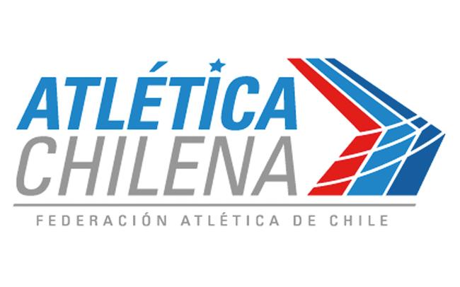 Atlética Chilena